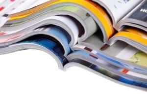 sklad-projektowanie-czasopisma