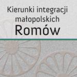 Skład książki dla Urzędu Marszałkowskiego