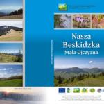 Projekt i skład przewodnika Turystycznego