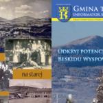 Skład czasopisma regionalnego