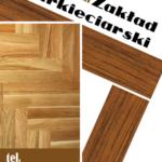 Projekty ulotek Kraków
