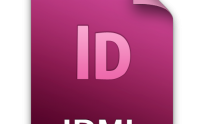 Adobe_InDesign_IDML