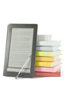 Profesjonalny skład i tworzenie ebooków - Grafpa