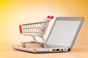 Pozycjonowanie sklepu internetowego - optymalizacja zysków