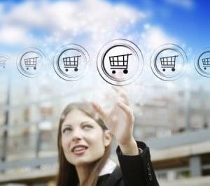 Pozycjonowanie sklepu internetowego - optymalizacja koszyka
