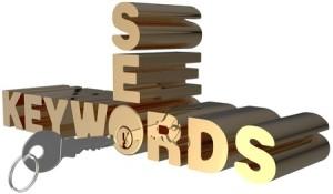 Dobór odpowiednich słów kluczowych to droga do sukcesu w pozycjonowaniu sklepów internetowych