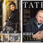 Skład magazynu Tatra