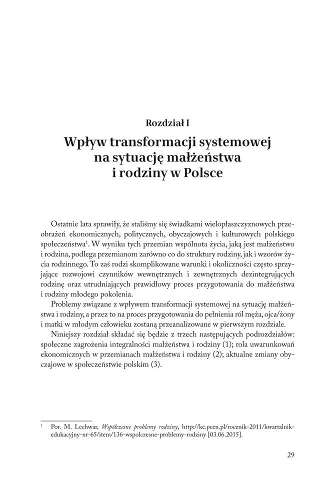Skład doktoratu - strona tytułowa