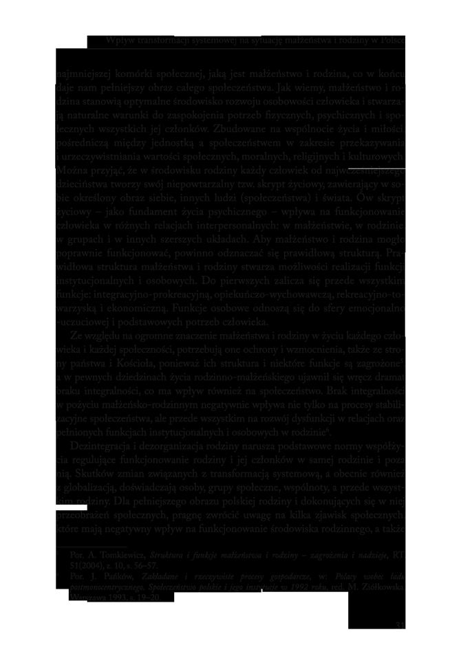 Skład doktoratu - tekst