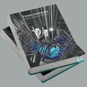 skład monografii - okładki